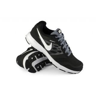 Buty biegowe Nike Air Relentless 4