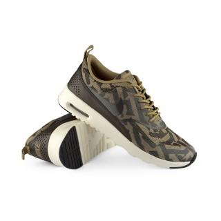 Buty Nike Air Max Thea Premium