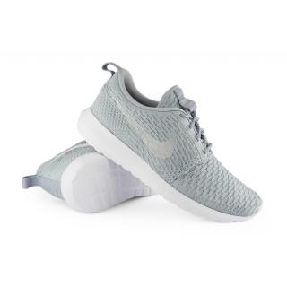 Buty Nike Roshe NM Flyknit