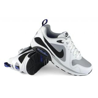 Buty Nike Air Max Trax