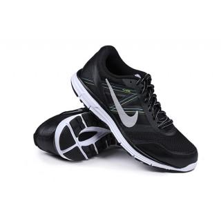 Buty Nike Lunar Forever 4