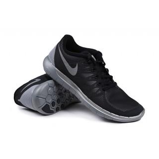 Buty Nike Free 5.0