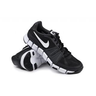 Buty Nike Show TR 3