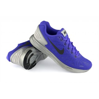 Buty Nike Lunarglide 6 Flash