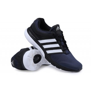 Buty Adidas Turbo Elite