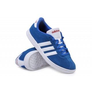 Buty Adidas Vlneo Court