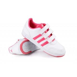Buty Adidas Court