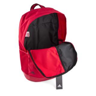Plecak Adidas 24 L