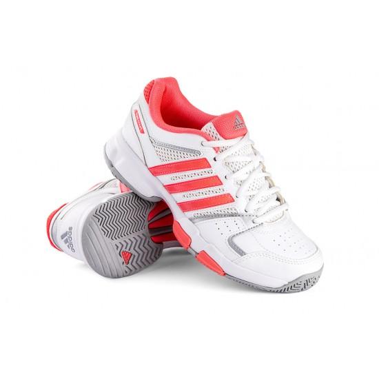 size 40 9ba05 26a10 ... get buty adidas fast court bts 79d04 ebcc9 ...
