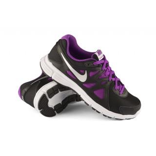 Buty biegowe NIKE Revolution 2