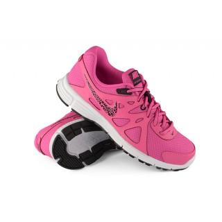 Buty Nike Revolution 2