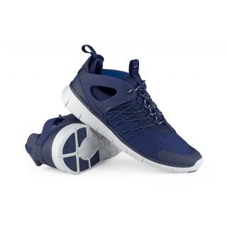 Buty biegowe Nike FREE VIRITOUS