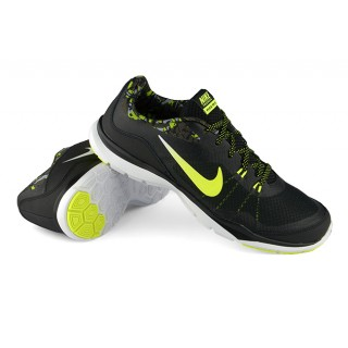 Buty treningowe Nike Flex Trainer 5 Print