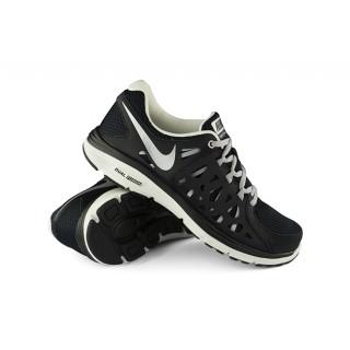 Buty biegowe Nike Dual Fusion Run 2