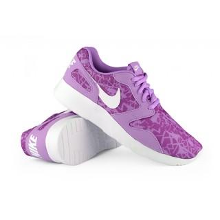Buty Nike Kaishi Print