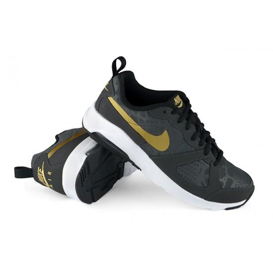 Buty biegowe Nike Air Max Muse