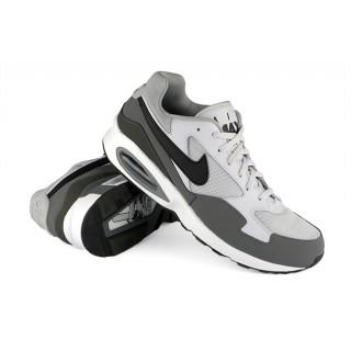 Buty Nike Air Max ST