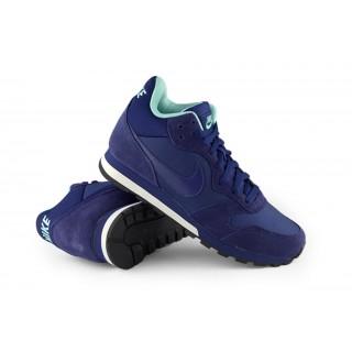 Buty Nike MD Runner 2 MID