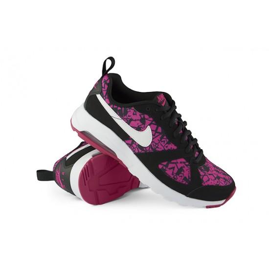 BUTY Nike Air Max Muse