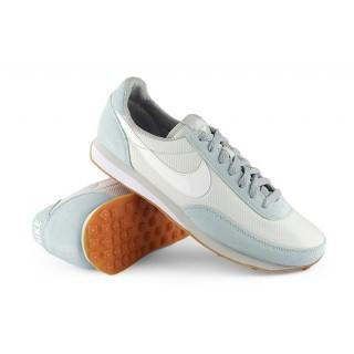 Buty Nike Elite Textile