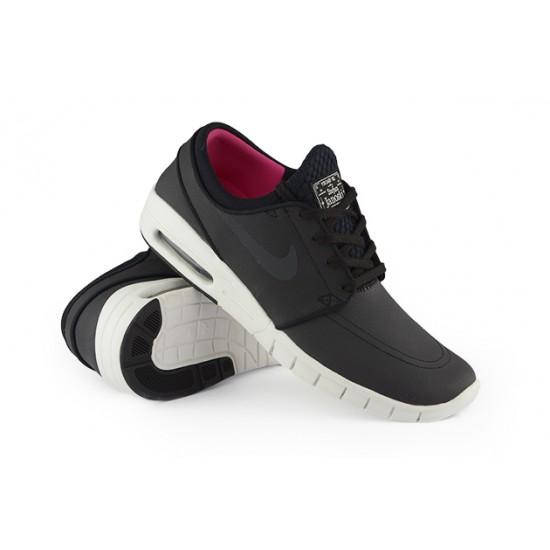 Buty Nike SB Stefan Janoski Max L