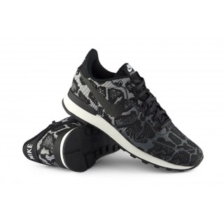 Buty Nike Internationalist JCRD