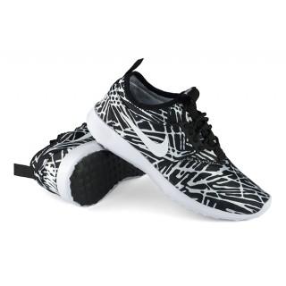 Buty Nike Juvenate Print