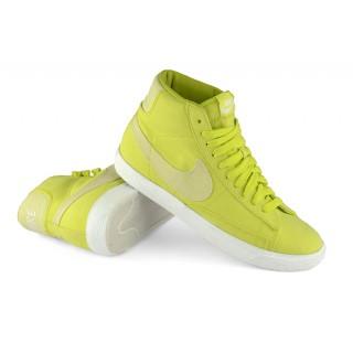 Buty Nike Blazer Mid VNTG