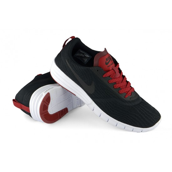 Buty Nike Paul Rodriguez