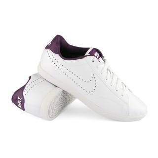Buty Nike Racquette LTR