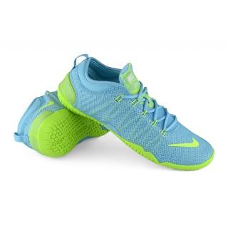 Buty Nike Free 1.0 Cross Bionic