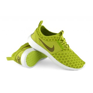 Buty Nike Juvenate