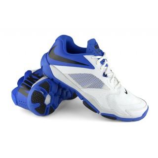Buty Nike Flex Supreme TR 3