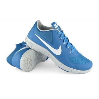 Buty Nike Lite Trainer 2