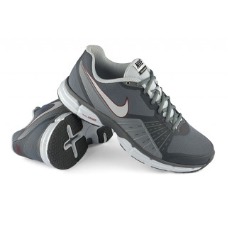 Buty Nike Dual Fusion TR 5
