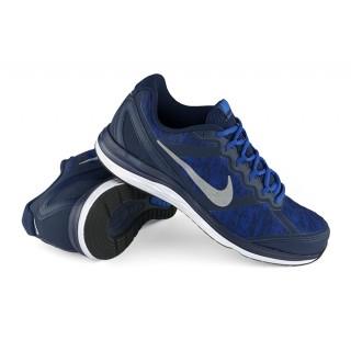 Buty Nike Dual Fusion Run 3 Flash