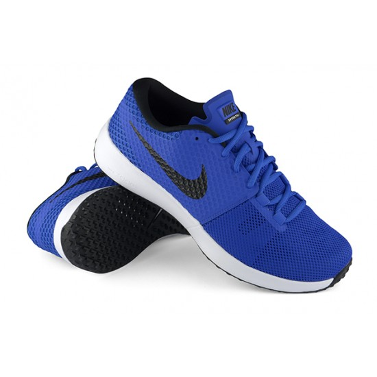 Buty Nike Zoom Speed TR 2