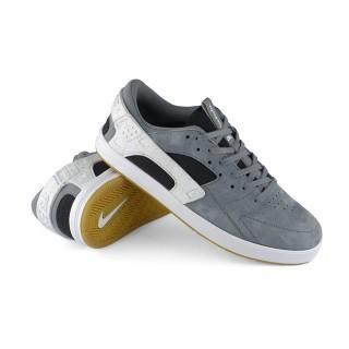 Buty Nike SB Eric Coston Huarache