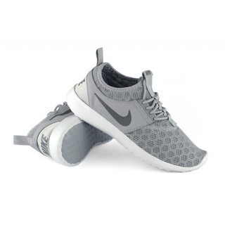 Buy Nike Juvenate