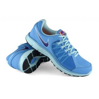 Buty Nike Lunar Forever 3