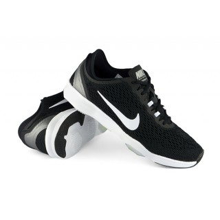 Buty Nike Zoom Fit