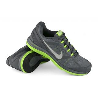 Buty Nike Dual Fusion Run 3