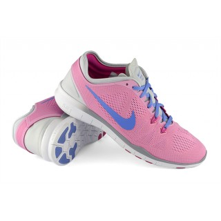 Buty Nike Free 5.0 TR Fit 5