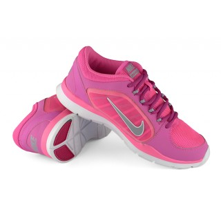 Buty Nike Flex Trainer 4