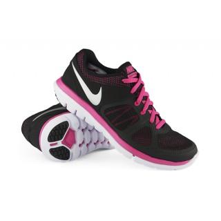 Buty Nike Flex RN