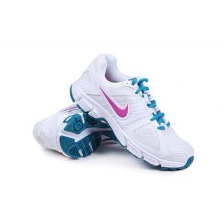 Buty Nike Downshifter 5