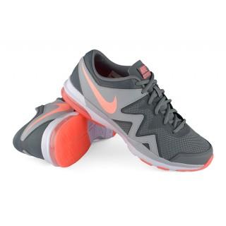 Buty Nike Air Sculpt TR 2