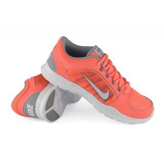 Buty Nike Flex Trainer 4