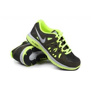 Buty Nike Dual Fusion Run 2 Shield