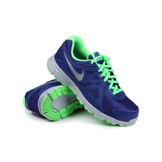Buty Nike Revolution